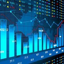 بخش نتایج: سهام یک شرکت