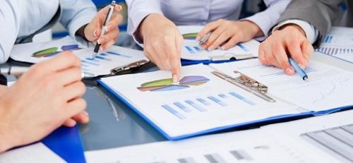 انجام پایان نامه مدیریت مالی - انجام پایان نامه ارشد مدیریت مالی